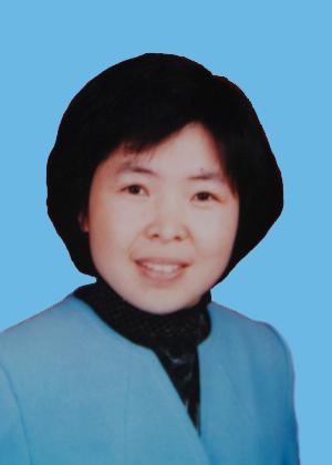 南京市职工大学_综 合 科-欢迎访问南京农业大学人事人才网